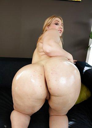 Www.big Booty Pics.com